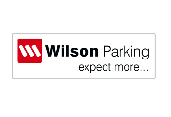 Wilson Car Park