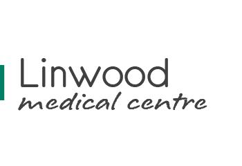 Woolston Christian Medical Centre