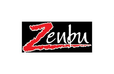 Zenbu Japanese Restaurant & Bar