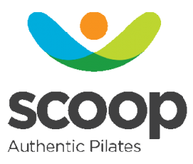 Scoop: Authentic Pilates