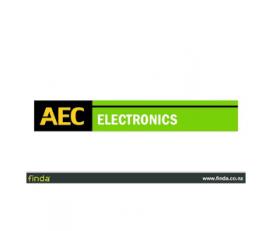 AEC Electronics