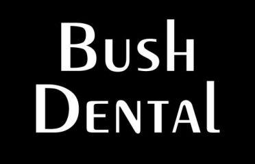 Bush Dental