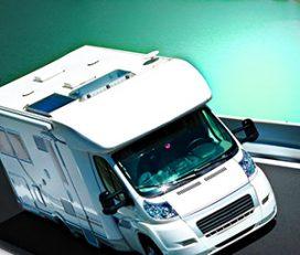 Cashel Car & Caravan Sales Ltd