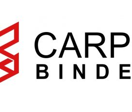 Carpetbinders Ltd