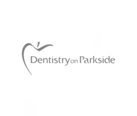 Dentistry on Parkside