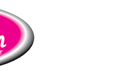 Grassam Real Estate Ltd (Grassam Girls)