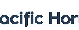 Pacific Horizon Motorhomes