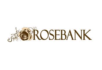 Rosebank Estate Winery Restaurant