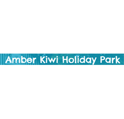 Amber Kiwi Holiday Park