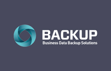 Backup – Business Data Backup Solutions