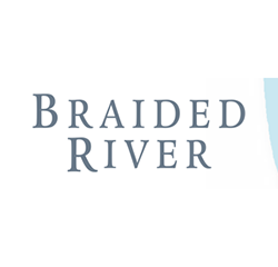 Braided River Wines