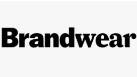 BRANDwear Ltd