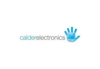 Calder Electronics (CHCH) Limited