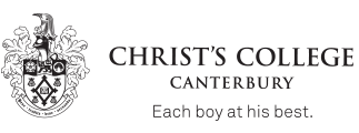 Christ's College