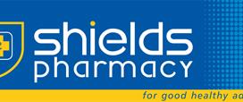 Shields Pharmacy Ltd