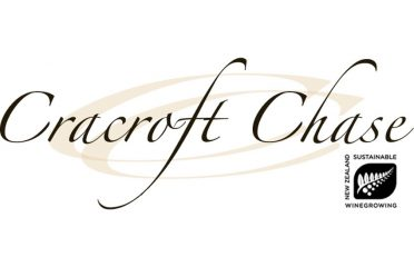 Cracroft Chase Vineyard – Blue Sun (NZ) Ltd