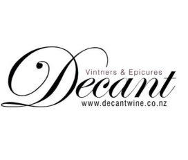 Decant Vintners & Epicures