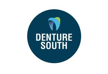 Denture South Clinic