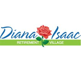 Diana Isaac Retirement Village