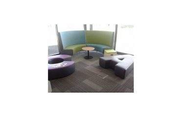 Canterbury Office Furniture