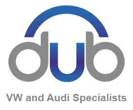 Dubworld (Volksworld Sales and Service)