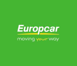Euro Car Rental New Zealand Ltd
