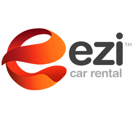 Nationwide Rental Cars