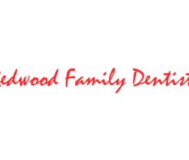 Redwood Family Dentists
