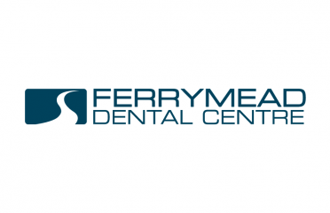Ferrymead Dental Centre