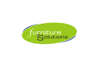 Furniture Solutions NZ Ltd