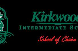 Kirkwood Intermediate School