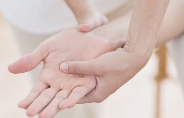 Merivale Hand Clinic