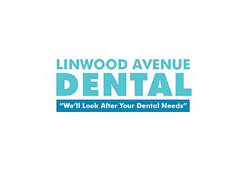Linwood Avenue Dental