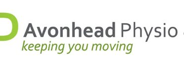 Avonhead Physiotherapy