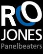 R O Jones Panelbeaters 2004 Ltd