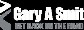 Gary A Smith Ltd