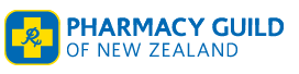 Pharmacy Guild of NZ Inc (Canterbury)