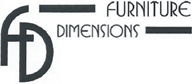 Furniture Dimensions
