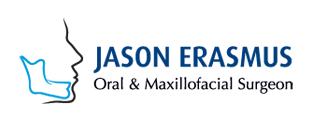 Jason Erasmus Oral & Maxillofacial Surgeon