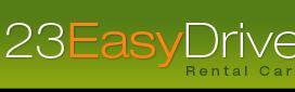 123 Easy Drive Rental Cars