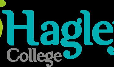 Hagley Community College