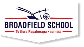 Broadfield School