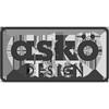 Asko Design
