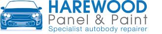 Harewood Panel & Paint
