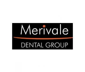Merivale Dental Group