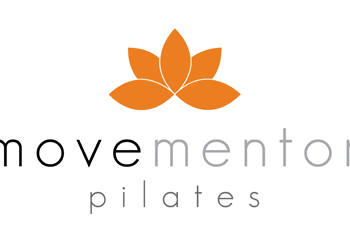 Movementor Pilates