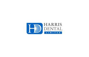 Murray Dental