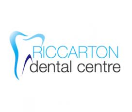 Riccarton Dental Centre
