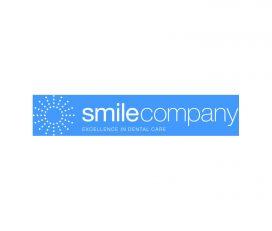 The Smile Company