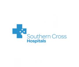 Southern Endoscopy Centre